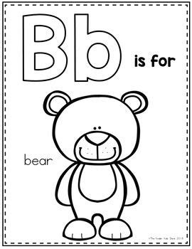 zoo animals alphabet coloring pages alphabet coloring pages alphabet coloring preschool