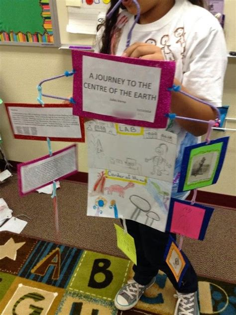 1000 ideas about book report projects on pinterest book
