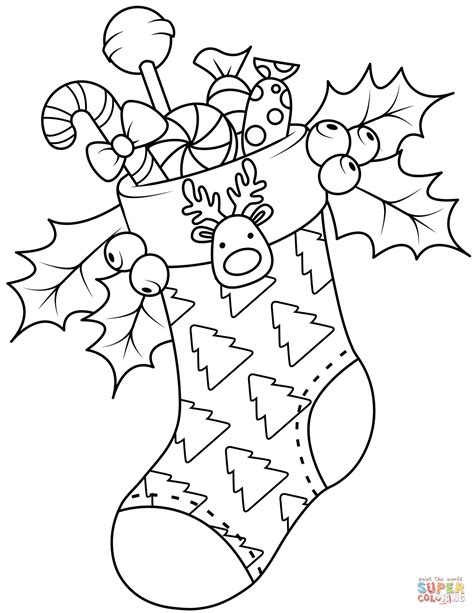 doodle fusion zifflins coloring doodle fusion zifflins coloring book by zifflin lei melendres on fantastic cities a coloring