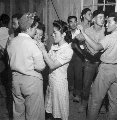 history   francis stewart japanese internment