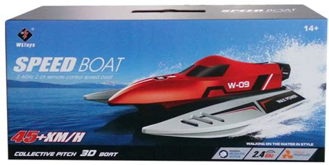 Ready Wl915 2 4g Brushless Boat High Speed Rc Boat newest toys wl915 2 4g powerful rc boat brushless with 45km h high speed buy rc boat boat rc