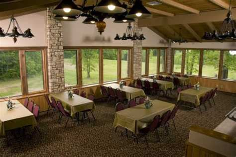 comforts of home frederic wi birch dining room facility oak forest center 174