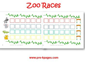 printable zoo games zoo theme activities for preschool