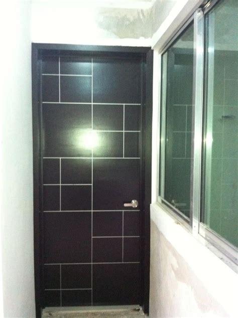 imagenes de puertas minimalistas minimalista 6 la puerta carpinteria