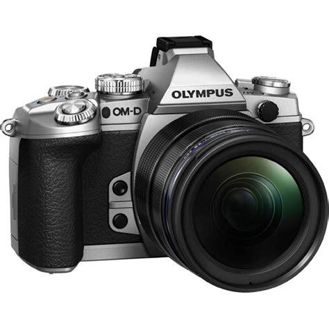 Kamera Olympus Paling Murah harga kamera mirrorless olympus murah kualitas handal