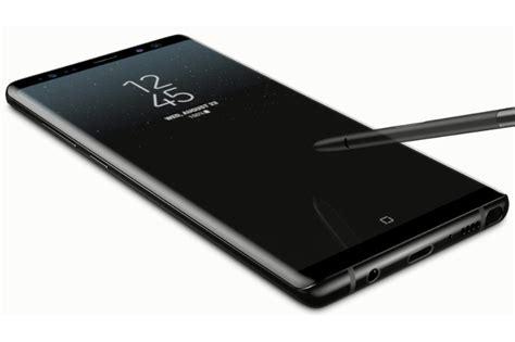 Baterai Samsung Tab Note 8 Galaxy Note 8 Archives Unbox Id