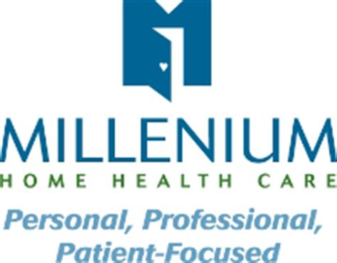 millennium home health careers and employment indeed