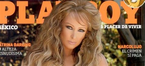fotos decapitadas sin censura la actriz marisol santacruz admite que tiene ofertas para