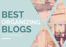 Best Home Organization Blogs by Tips For Cleaning Your Houseplants Living Artificial