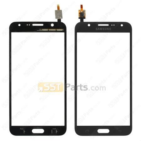 011351 Lcd Touchscreen Samsung J7 Black Org 1 samsung galaxy j7 j700 j700f digitizer touch screen panel black