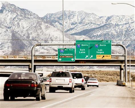 Car Rentals City Airport Salt Lake City Airport Car Rental Enterprise
