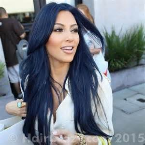 navy blue hair color wanting navy blue hair forums haircrazy