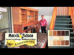 Marys Futons by 1000 Images About Wallbeds Murphy Chest Beds On