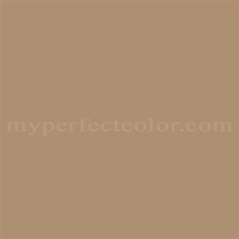 c2 c2 7314 cafe latte match paint colors myperfectcolor
