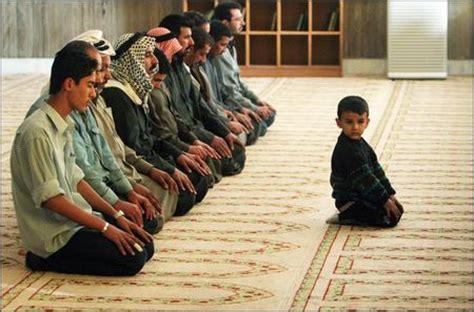 Dua Rokaat Sebelum Subuh Lebih Baik Kaos Lebaran Muslim Dakwah Koko rizatul jaelani