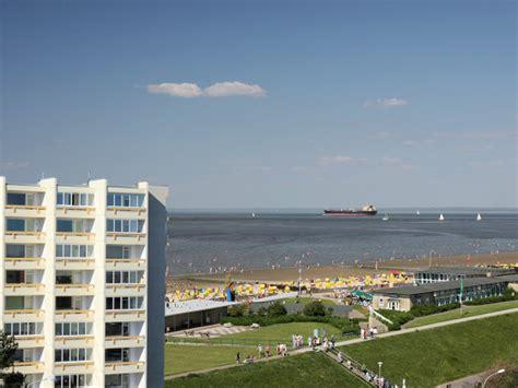 cuxhaven haus atlantic ferienwohnung haus atlantic cuxhaven 6 nordsee cuxhaven