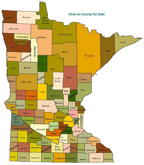 mn county map gdma gis data products tda mndot