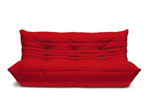 sofa togo togo sofa ligne roset canada sofa bulgarmark