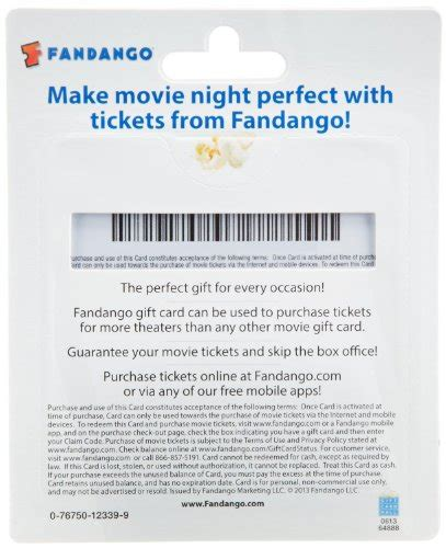 Costco Gas Gift Cards - fandango gift card costco photo 1 cke gift cards