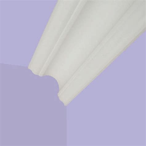 Plasterboard Coving Coving Style Sra Plaster Coving