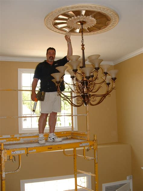 ceiling fans for 7 ceilings lowes ceiling ceiling medallions lowes ceiling fan medallions