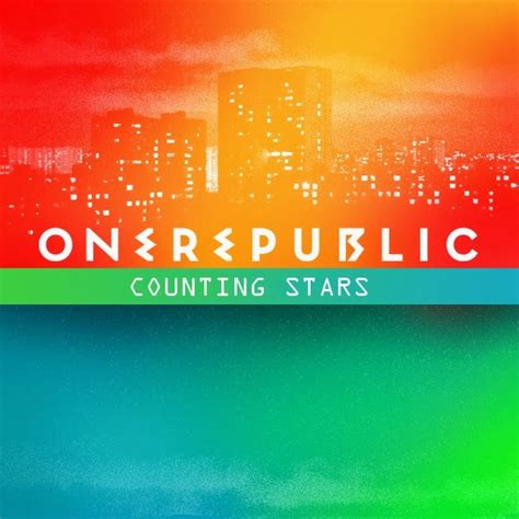 onerepublic good life remix free mp3 download onerepublic counting stars full mp3 download hq free