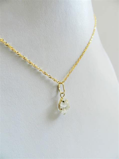 cadenas para hombre con dije el mejor regalo cadena de oro con dije 10 kilates