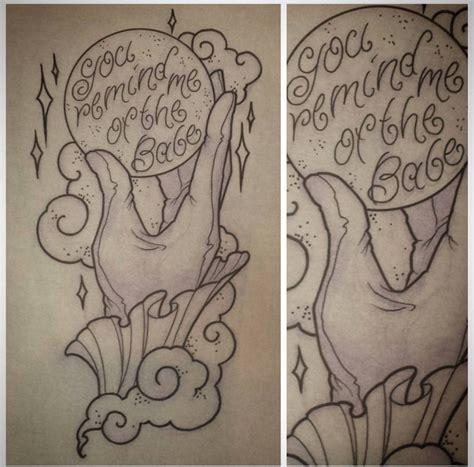 labyrinth tattoo designs labyrinth pinteres