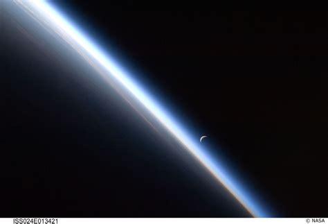 Armosphere L observatoire de la c 244 te d azur l atmosph 232 re un obstacle pour les astronomes