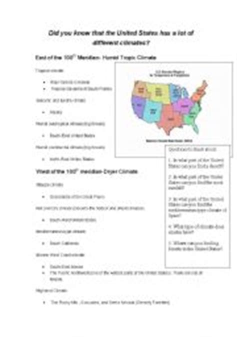 Us Regions Worksheets by Regions Of The United States Worksheets Calleveryonedaveday