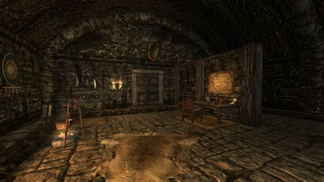 riften house skyrim riften house 28 images honeyside house upgrade at skyrim nexus mods and