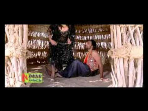 bheegi palkon par kinara original bheegi palkon par naam tumhara hai quot quot babbu maan youtube
