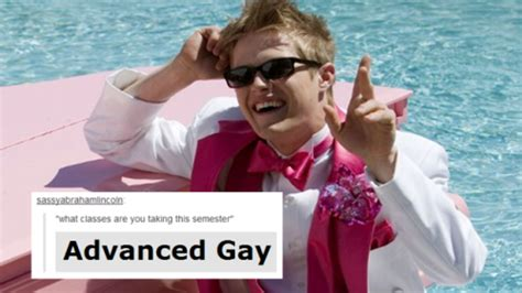 High School Musical Meme - hsm meme tumblr