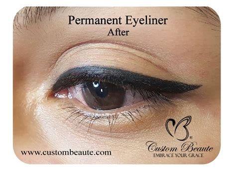eyeliner tattoo new york tattoo eyeliner tattoo collections