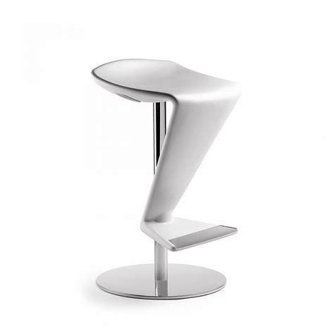 stool zed by infiniti modern design bar chair gives a