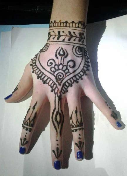 henna tattoo artists in michigan henna artists