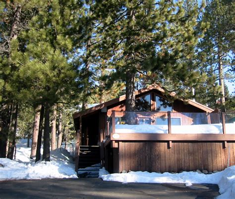 Cheap Tahoe Cabin Rentals by Boat Rentals Lake Tahoe Boat Rentals