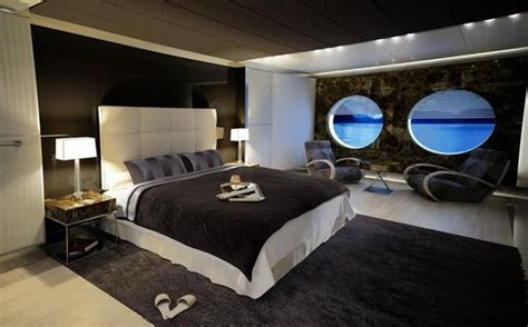 yacht bedroom 17 extraordinary yacht bedroom designs that you will want