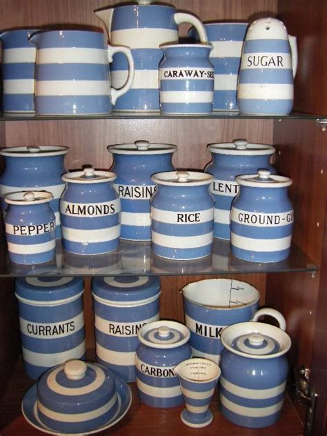 Cornish Kitchen Ware by 1000 Images About Tg Green Kitchenware Cornishware