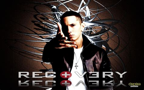 eminem wallpaper 9 eminem wallpapers desktop wallpaper cave