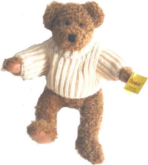 knit sweater pattern for teddy bear knitting pattern sweater teddy bear gray cardigan sweater