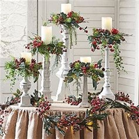 phillipa craddock christmas table decorations philippa craddock step by step arrangement flowerona