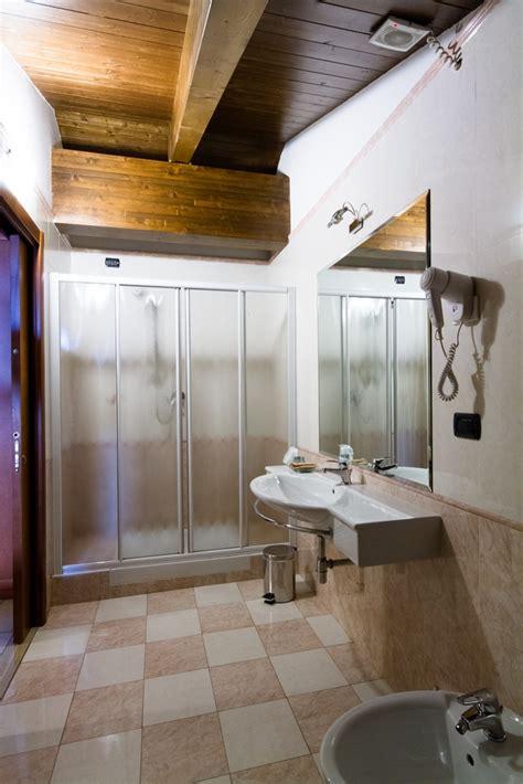 bagno mansarda bagno comfort mansarda hotel torino reggia venaria reale