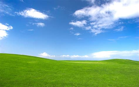 Landscape Image Definition High Definition Image Of Landscapes Photo Of Grass Field