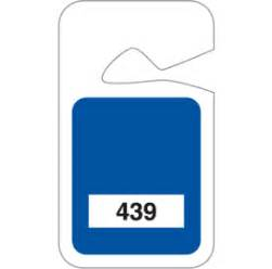 parking pass template parking pass templates images frompo 1