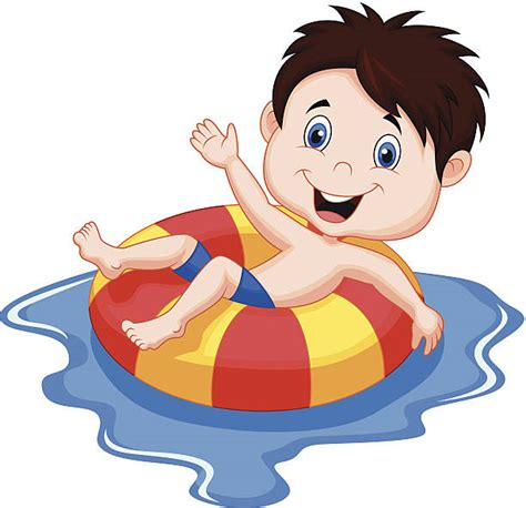floating boat clipart floating clipart water play pencil and in color floating