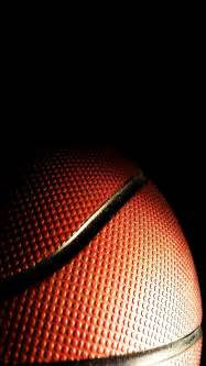 wallpaper iphone 6 basketball images