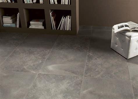 pavimenti in alluminio pavimento metal alluminio ceramica vallelunga