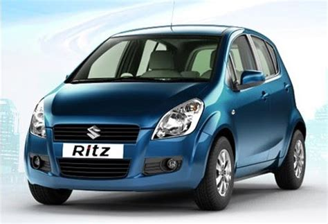 Maruti Suzuki Models And Prices Cars Review Maruti Suzuki Diesel Car Models And Prices In