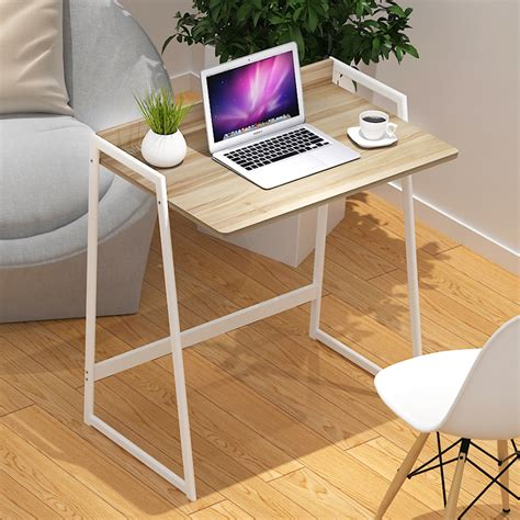 Small Laptop Desk Gpsolutionsusa Com Small White Laptop Desk